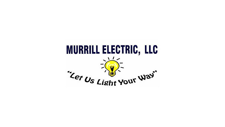 Murrill Electric Logo
