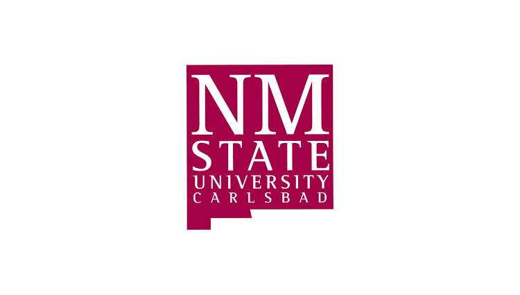 New Mexico State University Carlsbad Slide Image